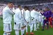 Italian jalkapalloliitto: Futissarjat saattavat jatkua jo toukokuun lopussa