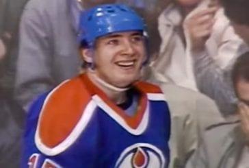 TOP5: NHL-pudotuspelien kaikkien aikojen pistepörssi - Jari Kurri kärkikahinoissa!
