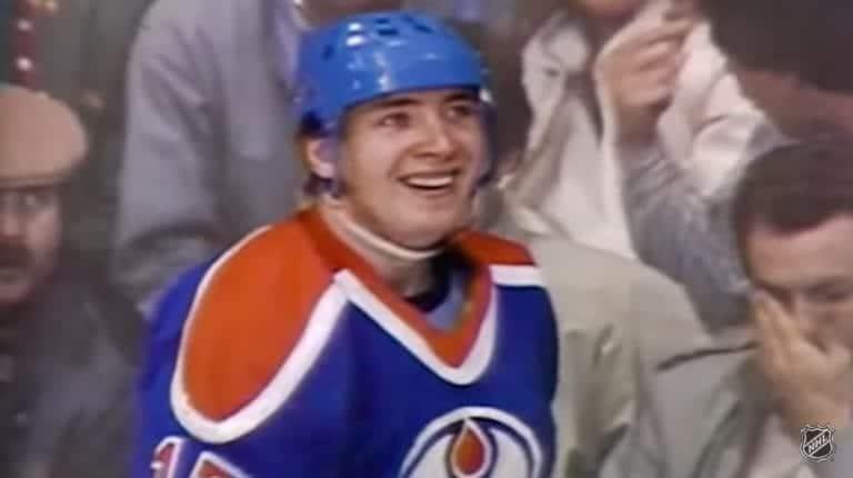 TOP5: NHL-pudotuspelien kaikkien aikojen pistepörssi – Jari Kurri kärkikahinoissa!