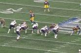 NFL puuhaa rajua sääntömuutosta - vähemmistön edustajan palkkaamisella voi jatkossa parantaa asemiaan draftissa