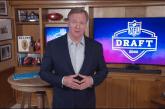 NFL Draft 2020: Analyysi draftin vaikutuksista joukkueiden voimasuhteisiin