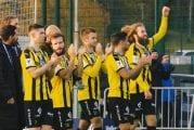 FC Honka joutui lopettamaan palkanmaksun - pahassa pulassa oleva Veikkausliiga pyytää valtiota hätiin