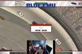Video: NASCAR-kuski poltti hihansa ja keskeytti virtuaalikisan - sponsori lähti kävelemään