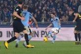 Serie A julkisti paluuaikataulunsa - pelit jatkuvat juhannuspäivästä lähtien lähes päivittäin