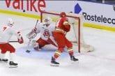 IL: KHL-seura Vitjaz teki kovan päätöksen - suomalaiskolmikko sai monoa