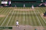 Wimbledonin järjestäjiltä upea veto - maksavat pelaajille palkkioita vaikka turnausta ei pelata