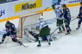KHL-palkat julki - Teemu Hartikainen mahtuu TOP-5:een!