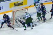 Venäläislehti julkisti KHL:n palkkakuninkaat - listalla 6 suomalaista