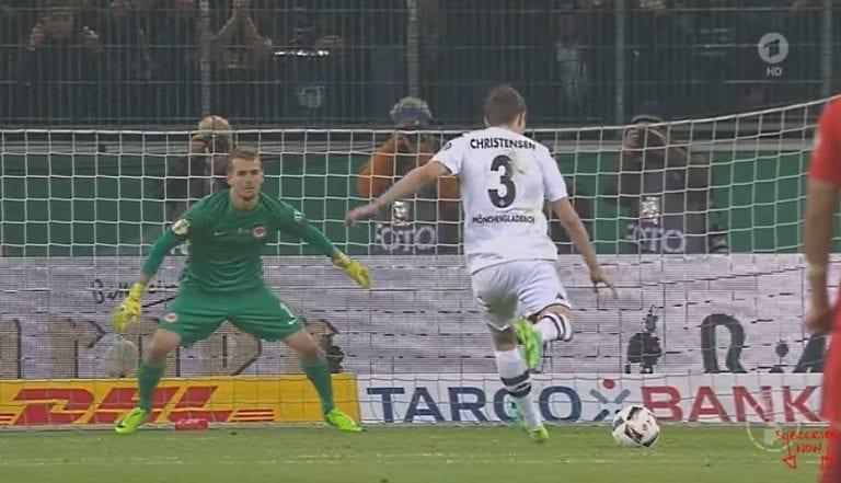 Leverkusen-Wolfsburg näkyy ilmaiseksi – tässä live stream otteluun