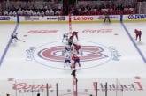 The Athletic: Montreal Canadiensin kolmella pelaaja todettu koronavirustartunta
