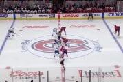 NHL-kausi jatkumassa todella tiukoin rajoituksin - pelaajilla mahdollisuus kieltäytyä pelaamasta