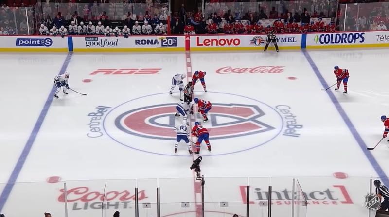 TSN listasi: 5 vanhaa NHL-sääntöä, jotka olisi hauska nähdä nykypäivänä