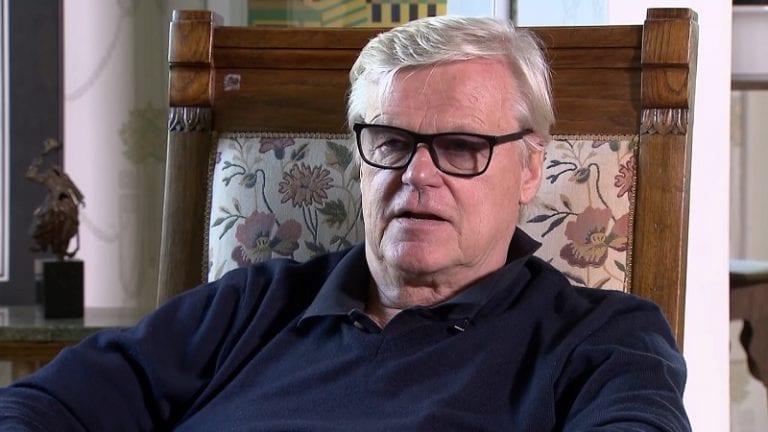 """HäSa: Alpo Suhonen lataa kovaa tekstiä NHL-ajoistaan – """"Roskakorista saattoi löytää tämän tästä tyhjiä efedriinipulloja"""""""