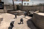 CS:GO sai ison päivityksen - Dust2:een tuli pitkään odotettu muutos