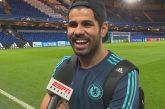 Diego Costa joutuu oikeuteen - syyttäjä vaatii tähtihyökkääjälle kuuden kuukauden vankeustuomiota