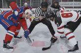 Jääkiekon MM-kisat pelataan virtuaalikentällä - IIHF järjestää avoimen konsoliturnauksen