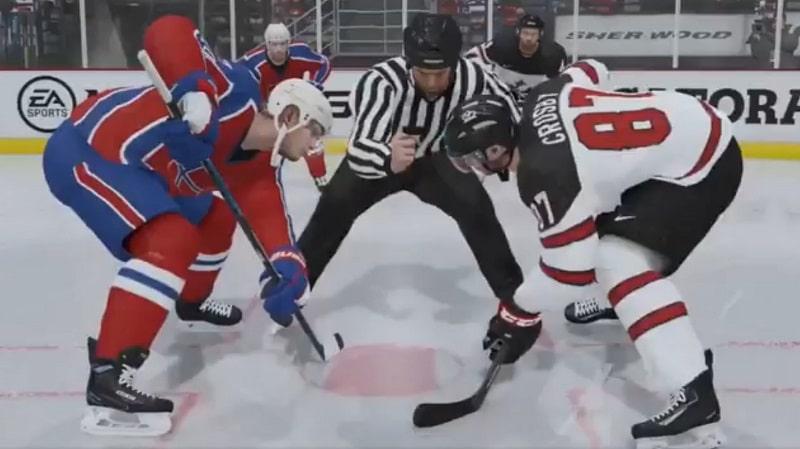 Jääkiekon MM-kisat pelataan virtuaalikentällä – IIHF järjestää avoimen konsoliturnauksen