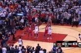 ESPN: NBA harkitsee kauden jatkamista Disney World -teemapuistossa