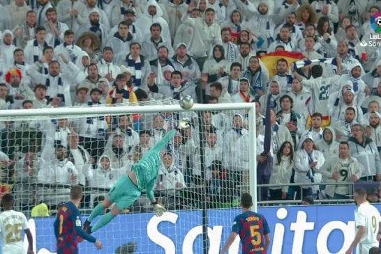 Marca: La Liga palaa 11. kesäkuuta - kausi tahkotaan kuukaudessa loppuun, pelejä luvassa päivittäin