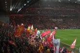 Karmiva tutkimustulos - Liverpoolin isännöimällä Mestarien liigan ottelulla yhteys kymmeniin koronakuolemiin