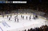 NHL-KAUSI JATKUU! Edessä 24 joukkueen pudotuspelit - tässä otteluparit