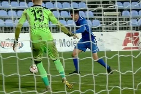 Romanian jalkapalloliitto puuttuu rankasti pelaajien tapoihin - niistäminen ja räkiminen johtaa massiiviseen pelikieltoon