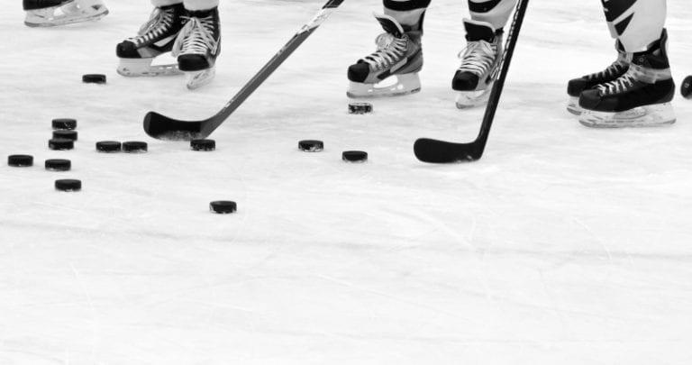 KHL-seura Sibir Novosibirskin omistaja teki itsemurhan