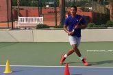 21-vuotiaalle tennispelaajalle elinikäinen kilpailukielto ottelumanipulaatiosta - veli sai saman rangaistuksen vuonna 2018