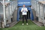HJK sai kovan paluumuuttajan – Hugo Keto saapuu Brightonista