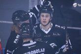 TPS-hyökkääjä Lauri Pajuniemeltä huikea paljastus - oli poliisin haavissa, kun Jukka Jalonen soitti