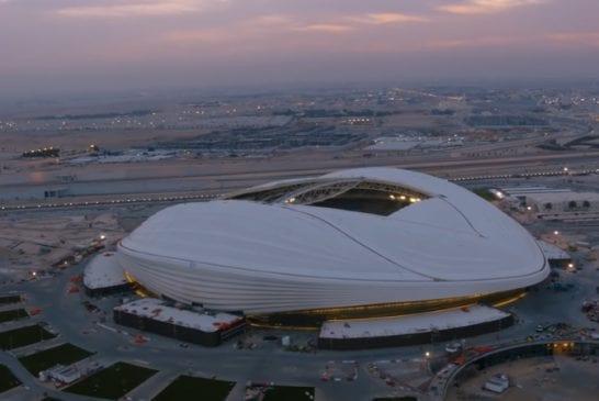 Qatarin MM-kisat 2022: Aikataulut ja pelipäivät turnaukseen selvillä!