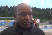 IL: Wilson Kirwa avautui Kenian doping-tilanteesta -