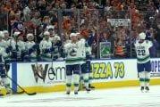 TOP3-listaus: NHL:n eniten pisteitä takoneet veljesparit - kärjessä todellinen yllätyskortti