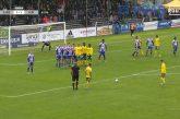 Veikkausliigan pelaajabudjetit julki - HJK omilla luvuillaan