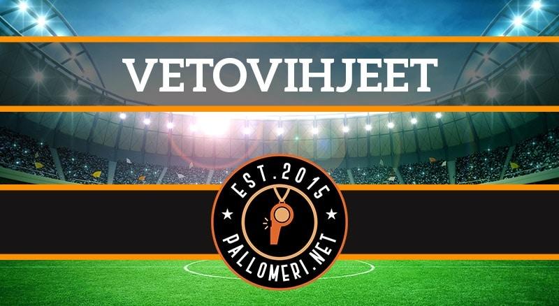Veikkausliiga-vihjeet: KuPS – FC Inter | Klo 18:30