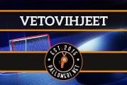 NHL-vihjeet: Florida Panthers - Tampa Bay Lightning | Klo 19:00