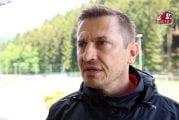 Ville Peltonen haastaa Lausannen oikeuteen -