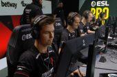 Tanskalaisten CS-joukkueiden palkat julki - pelaajat kuittaavat kovia rahoja