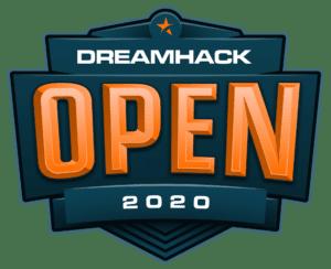 DH Open 2020 - Pallomeri.net
