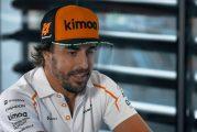 The Sun: Fernando Alonso kuittaa hurjat rahat F1-paluullaan
