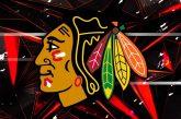 Chicago Blackhawks aikoo pitää nimensä ja logonsa -