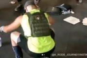 Video: 17-vuotias poika teki hurjan maailmanennätyksen - suoritti rankan crossfit-treenin 16,75 kertaa 24 tunnissa