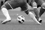 Veikkausliiga-pelaajaa syytetään törkeistä raiskauksista - syyttäjä vaatii viiden vuoden tuomiota