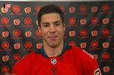 Seitsemän NHL-pelaajaa kieltäytyi pelaamasta - Calgarylle pahin isku, Travis Hamonic jää sivuun perhesyistä
