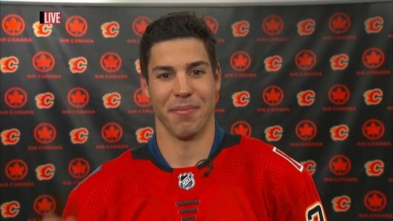 Seitsemän NHL-pelaajaa kieltäytyi pelaamasta – Calgarylle pahin isku, Travis Hamonic jää sivuun perhesyistä
