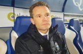 IS: Uusi TPS-valmentaja Jonatan Johansson joutui kohun keskelle -