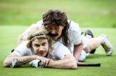 Ennakko: Kossu Scramblen juhlakisa pelataan Tawast Golfissa