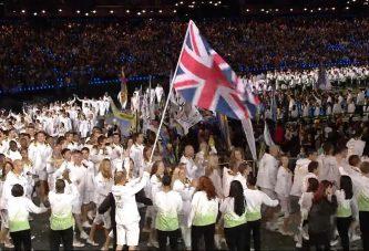 Olympiaurheiljoita käytettiin koekaniineina jenkkiarmeijan