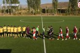 Armenian liitto puuttui sopupeleihin kovalla kädellä - kakkostason kausi seis, viisi joukkuetta hylättiin