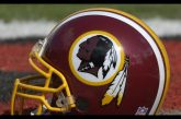 Washington Redskins vaihtaa nimensä - 61-vuotias mies on jo vuosia kytännyt tilaisuutta rahastaa vaihdoksella